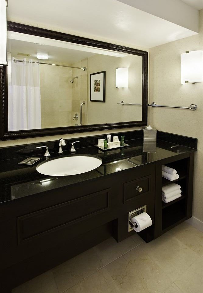 bathroom mirror sink Kitchen property countertop home cabinetry house counter vanity cuisine