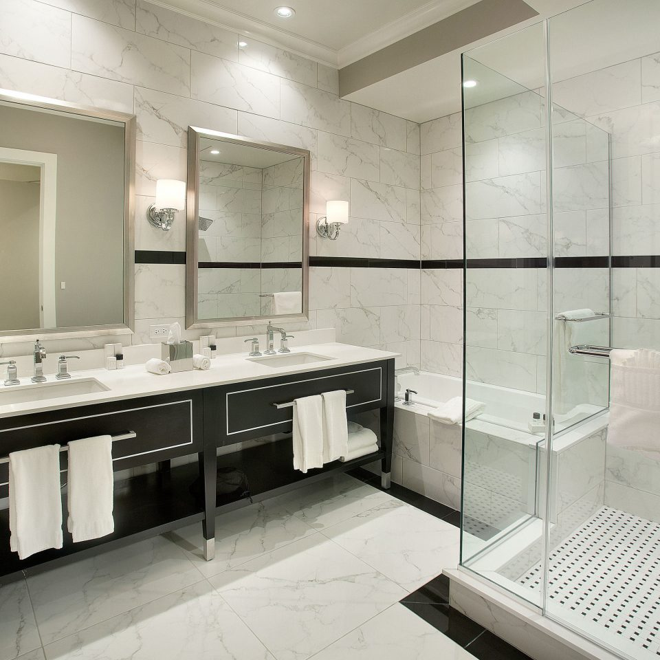 bathroom property Kitchen sink cabinetry home countertop flooring