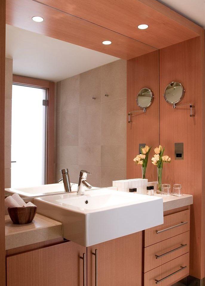 bathroom cabinetry sink countertop plumbing fixture home Kitchen