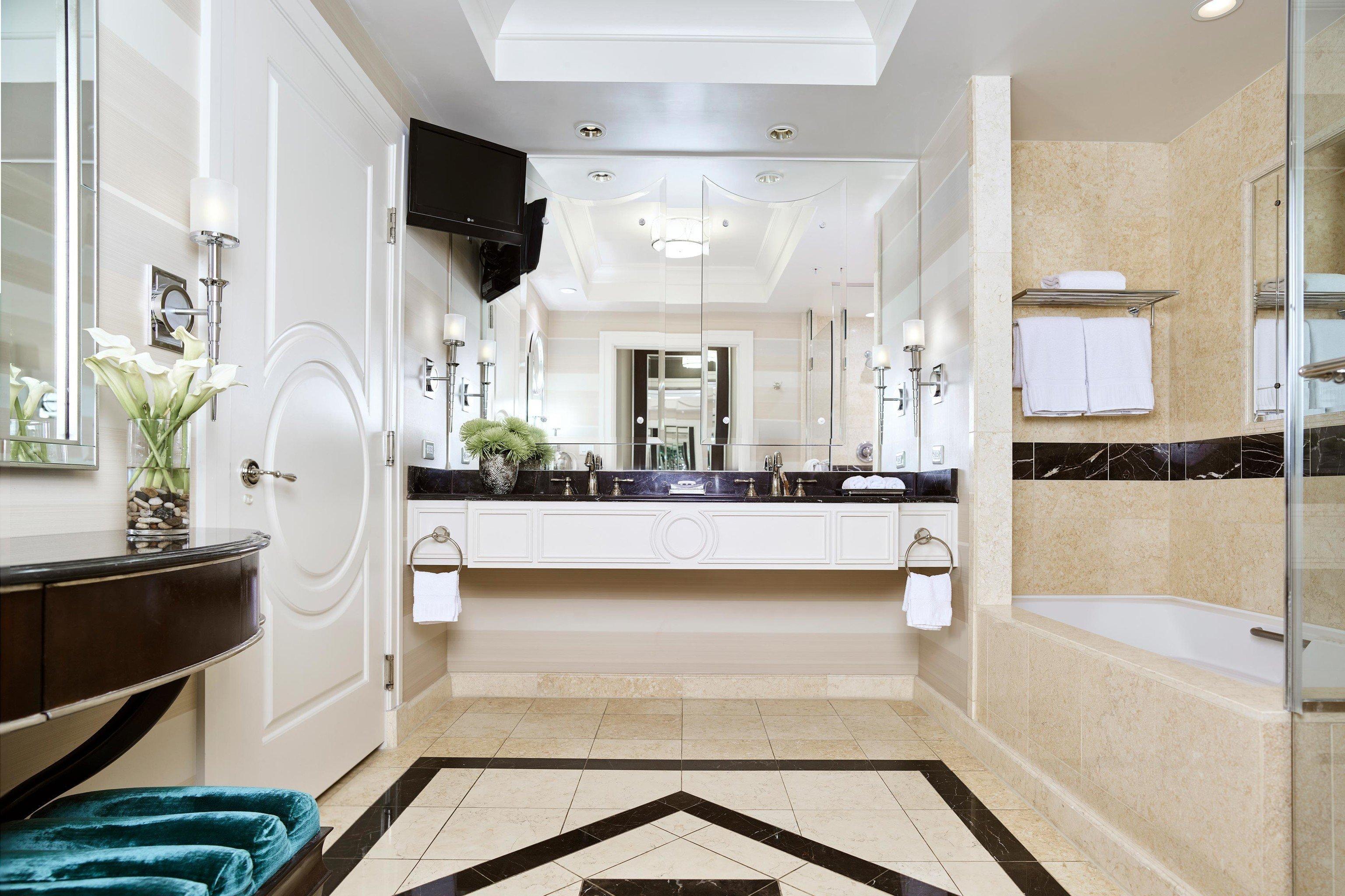 Kitchen Countertop Las Vegas Nv Reviews
