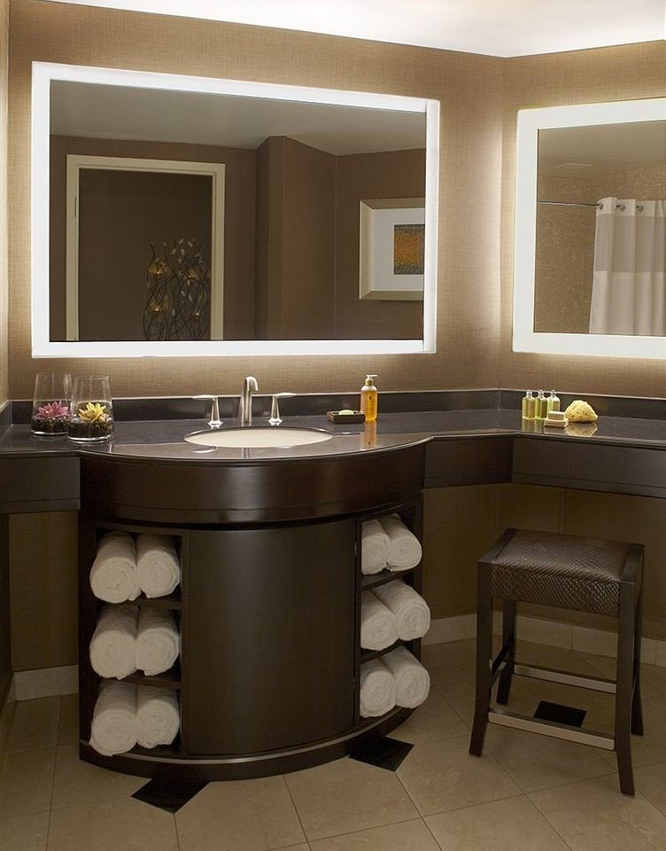 bathroom cabinetry sink countertop Kitchen hardwood home flooring living room tile tub