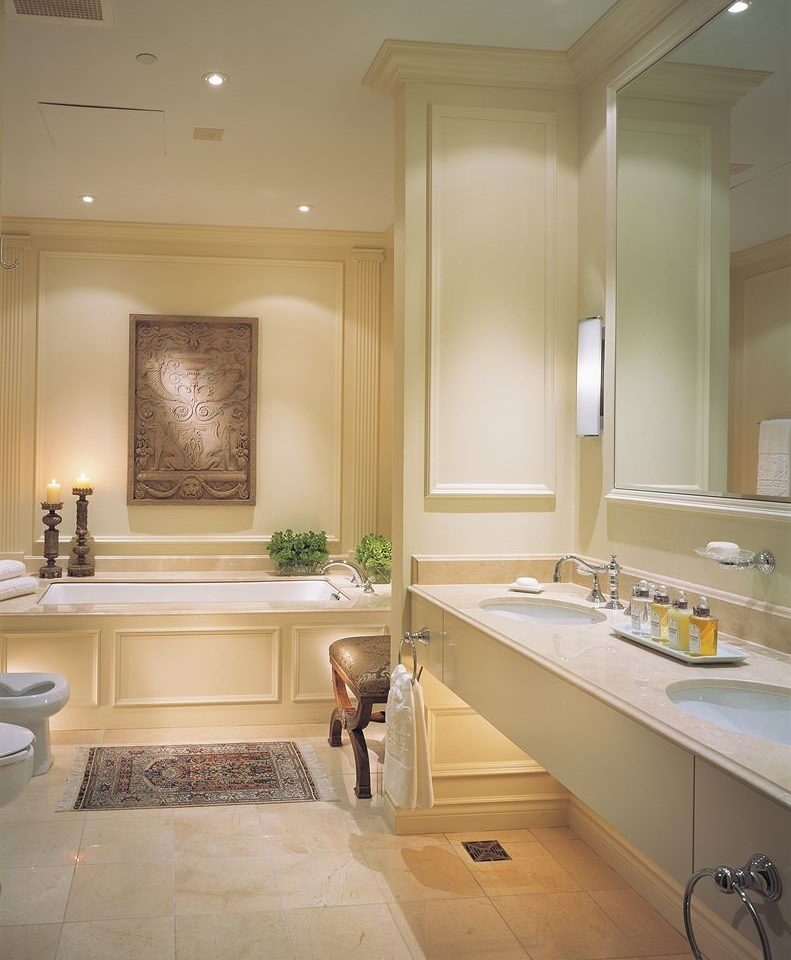 bathroom property countertop Kitchen home hardwood cabinetry flooring lighting sink wood flooring