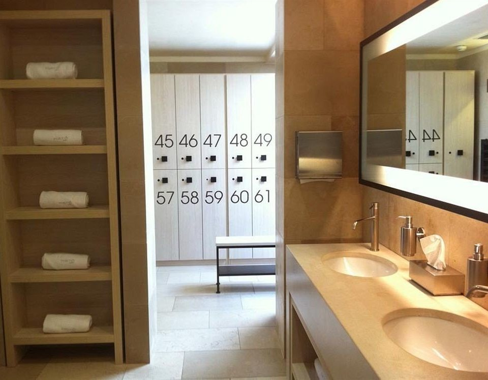 bathroom toilet property sink cabinetry home Kitchen