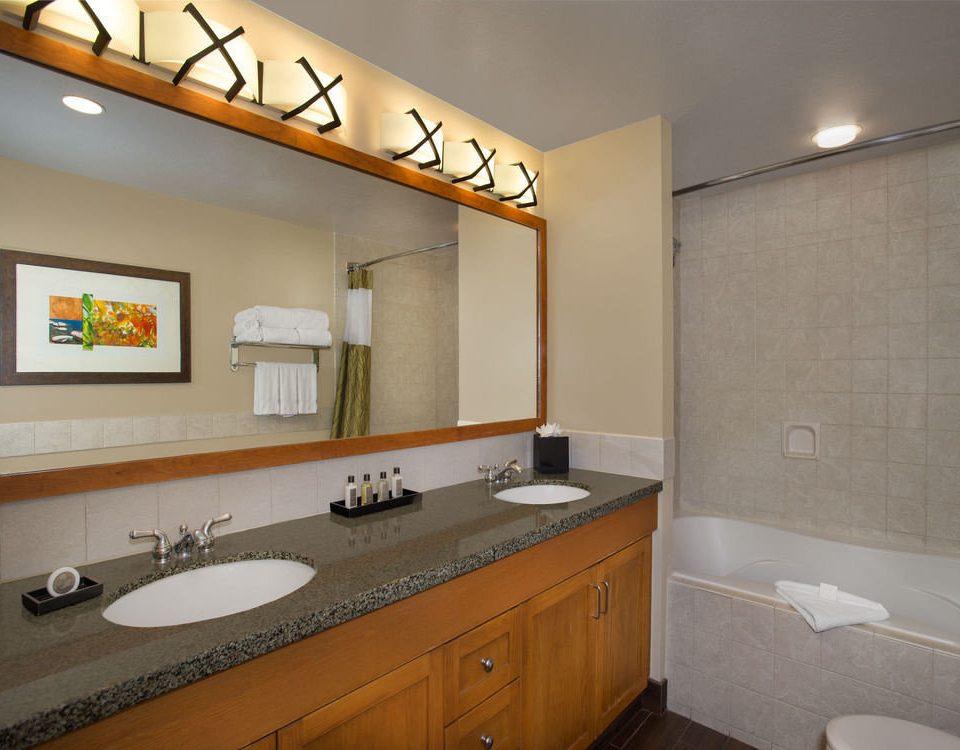 property home sink cottage Kitchen bathroom