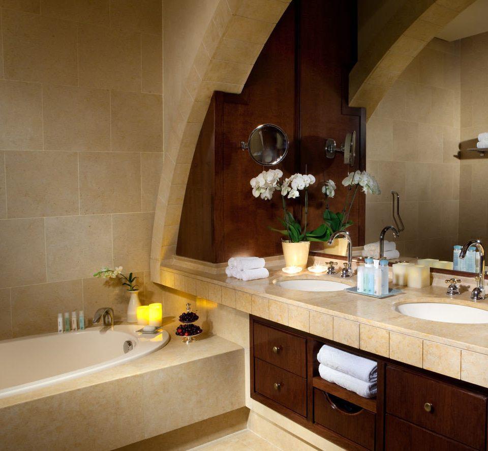 property bathroom house sink home cottage Kitchen