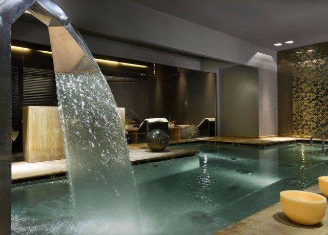 swimming pool Kitchen jacuzzi bathtub plumbing fixture