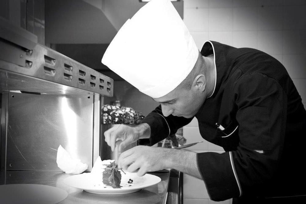 black white Kitchen photograph black and white preparing photography monochrome monochrome photography sense putting cooking kitchen appliance