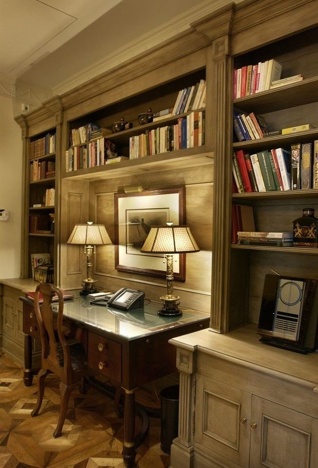 shelf book cabinetry home living room Kitchen