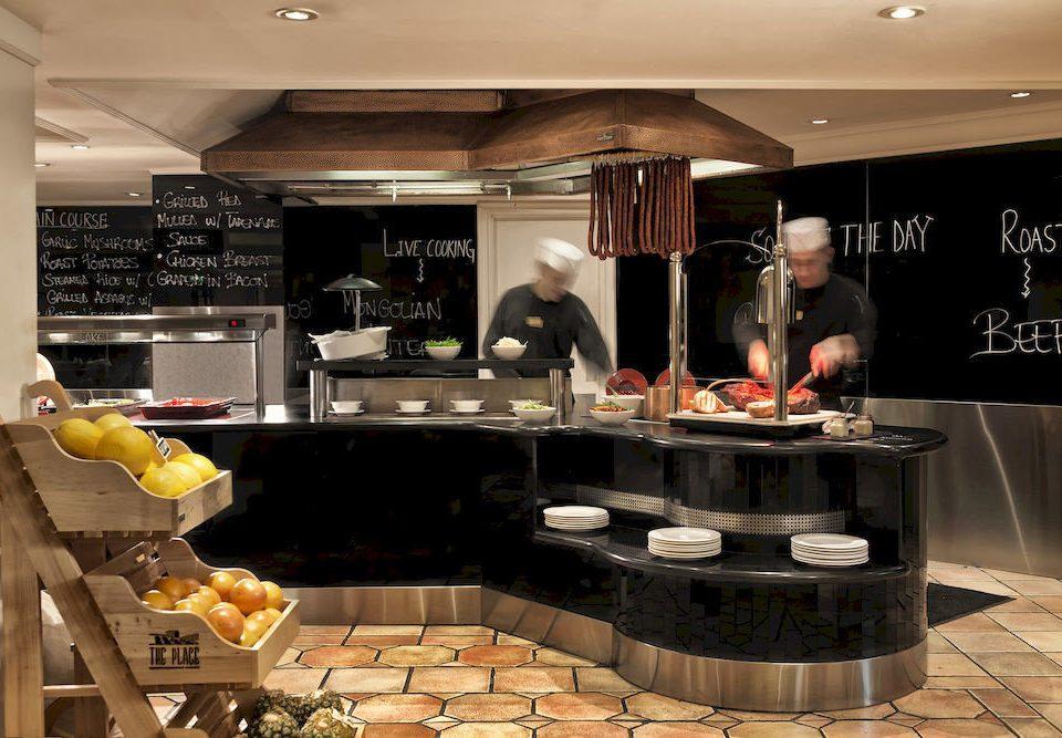 food cuisine Kitchen buffet