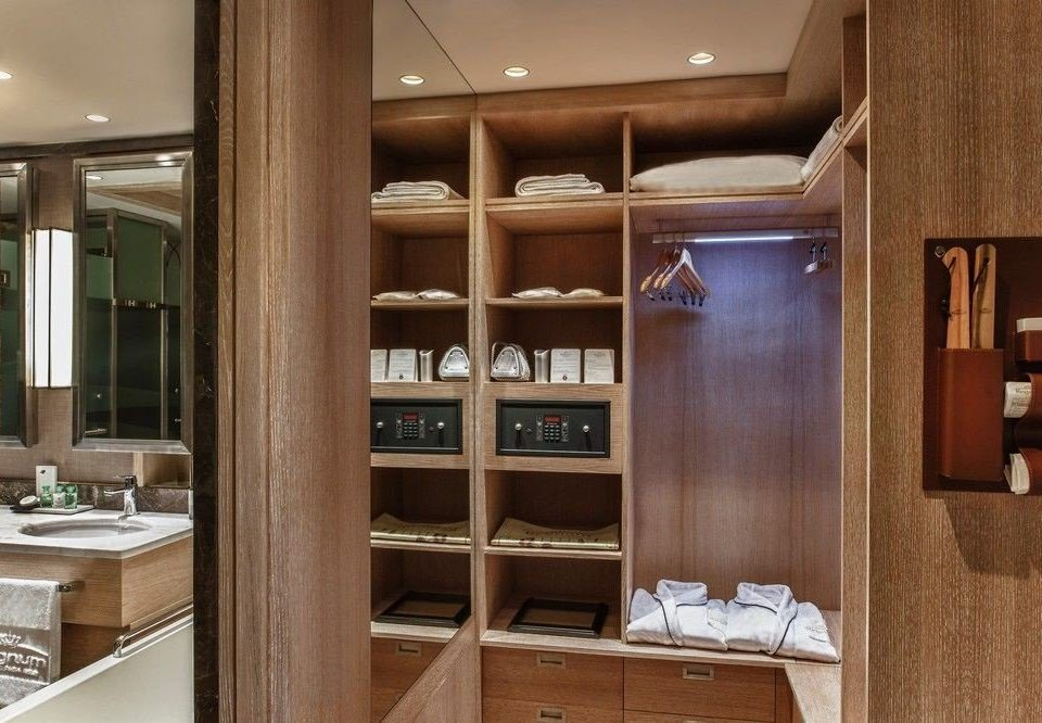 cabinetry hardwood home Kitchen cupboard shelf cabinet