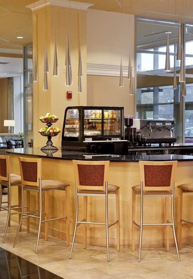 chair property Kitchen cabinetry hardwood home countertop flooring wood flooring