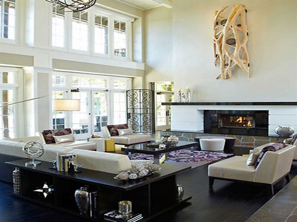 property living room home Kitchen cabinetry condominium mansion