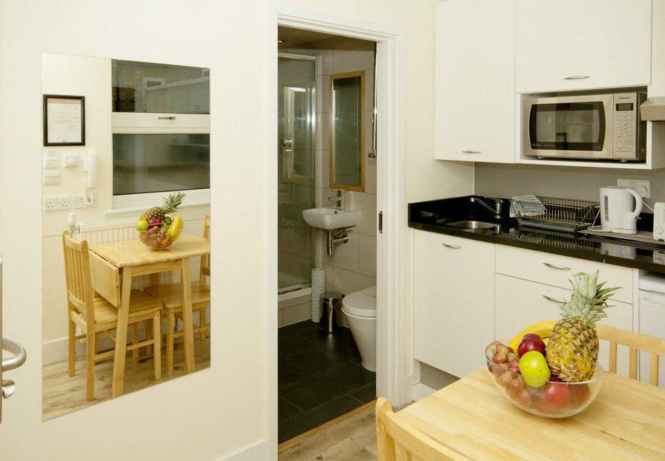 property Kitchen home cabinetry cuisine classique cottage countertop cuisine flooring food