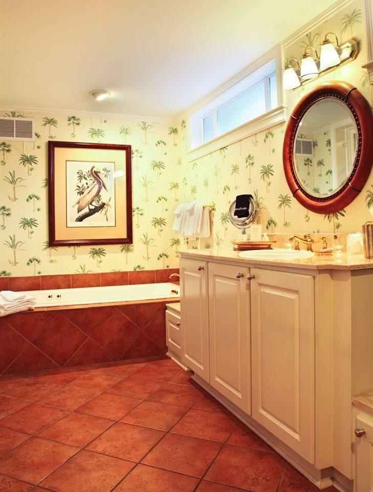 property home hardwood cabinetry flooring Kitchen cottage wood flooring tiled