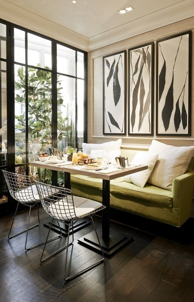 property living room home hardwood Kitchen cabinetry wood flooring flooring cottage
