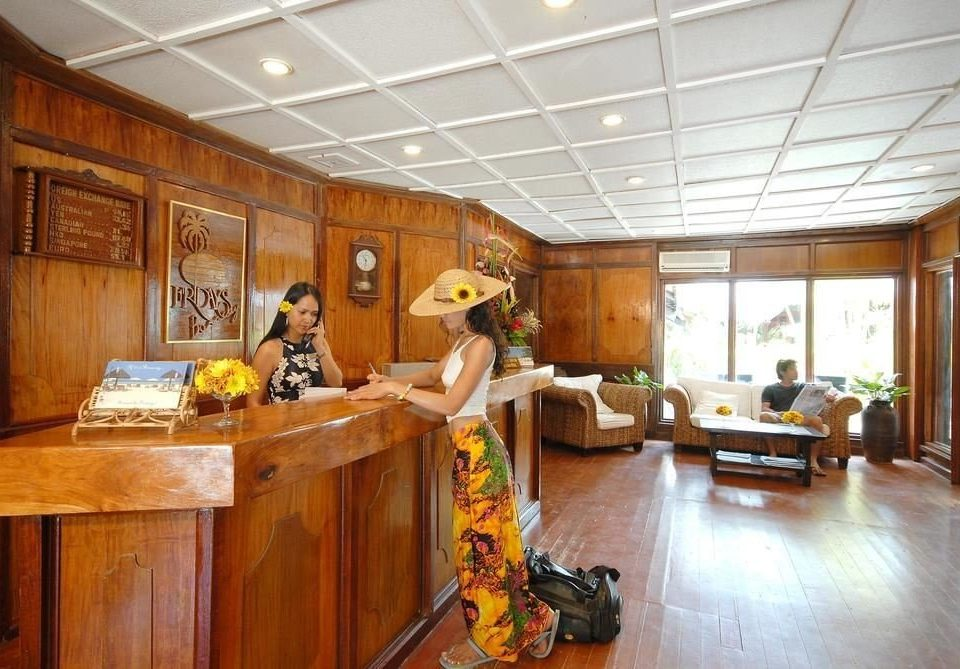 Kitchen property home hardwood cabinetry wooden cottage hard