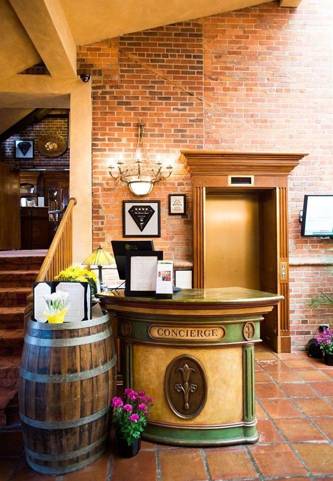 man made object property home cabinetry hardwood Kitchen living room lighting cottage