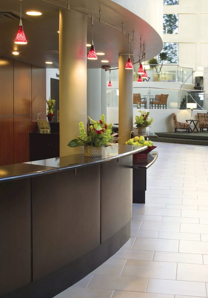 property Kitchen food cuisine flooring counter cabinetry tiled