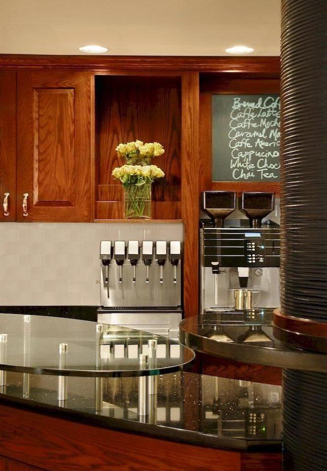 Kitchen wooden countertop cabinetry hardwood home living room cuisine classique cuisine wood flooring flooring hearth
