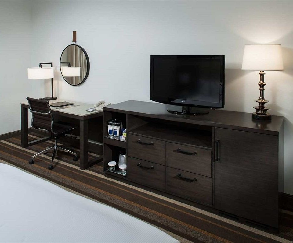 cabinetry living room Kitchen flat