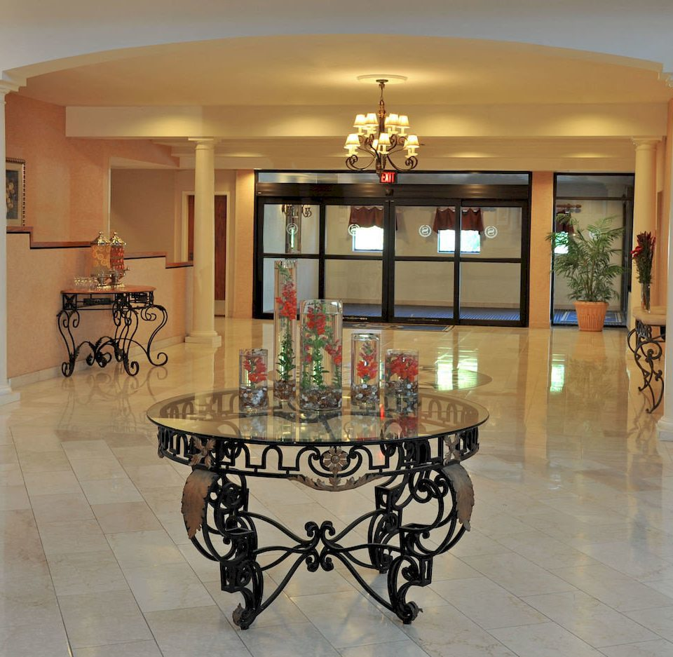 property cabinetry home living room lighting Kitchen tiled