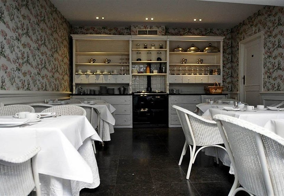 chair property restaurant Kitchen home