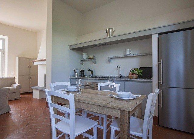 property Kitchen home hardwood cottage condominium