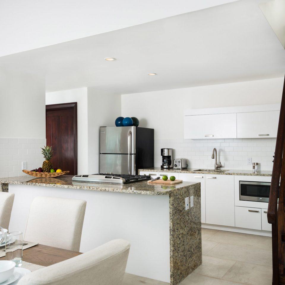 property home living room Kitchen condominium cottage loft