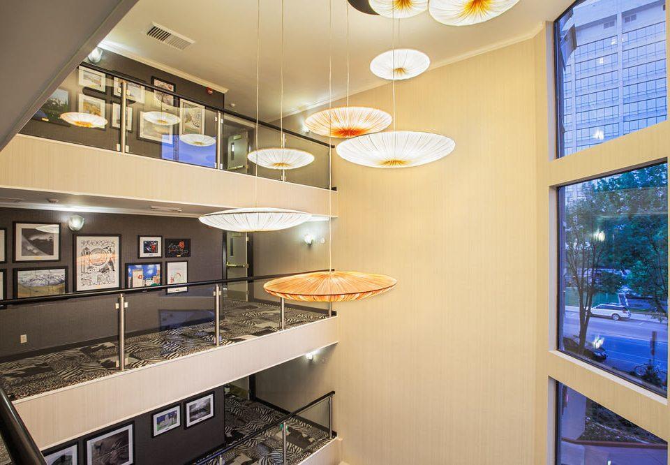 property home condominium Kitchen counter