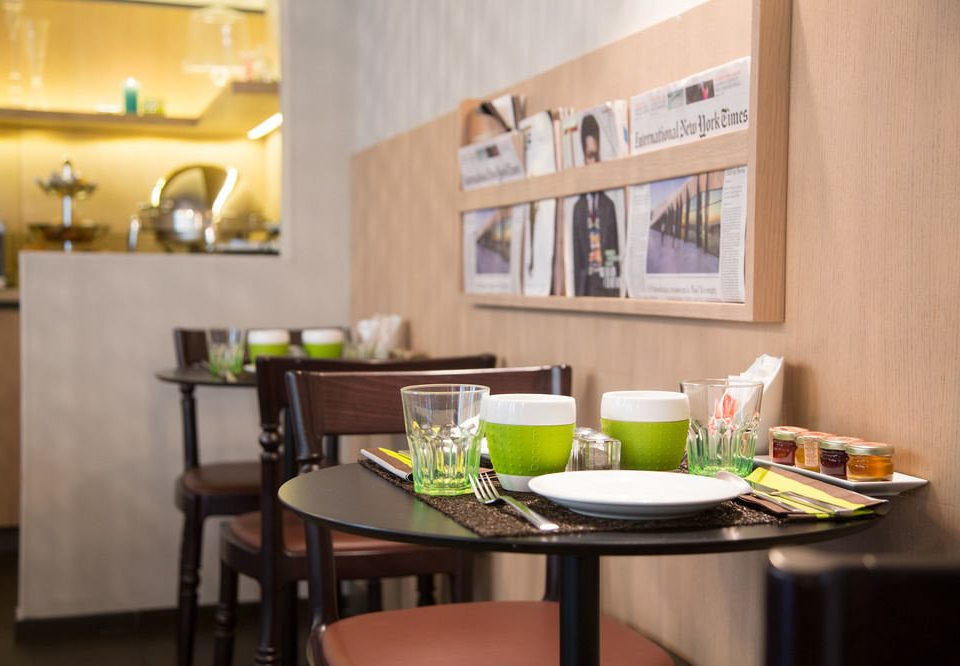 property home restaurant living room Kitchen cuisine condominium food