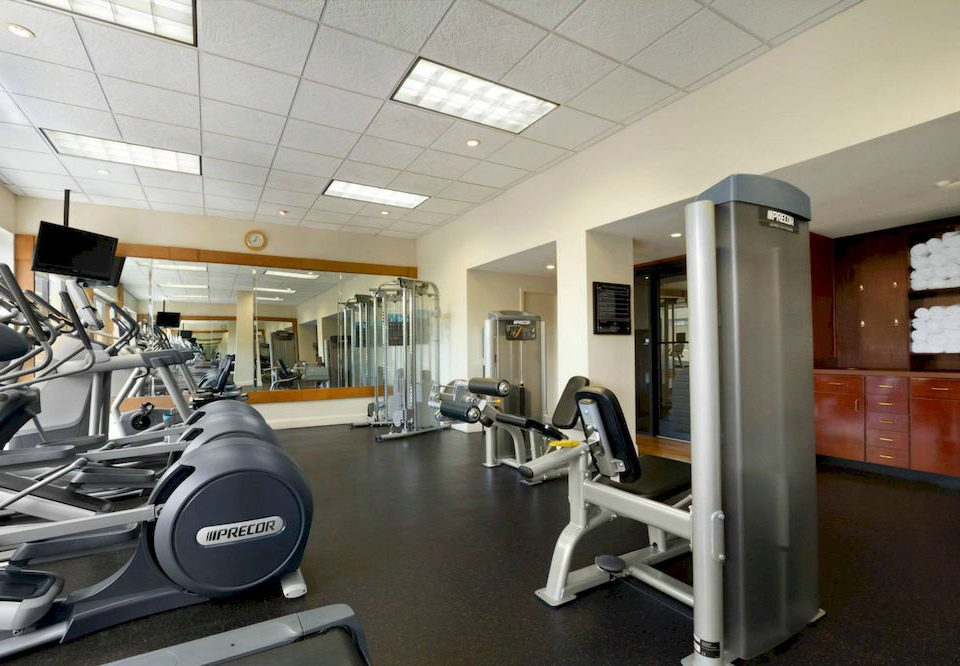 structure Kitchen property sport venue gym condominium
