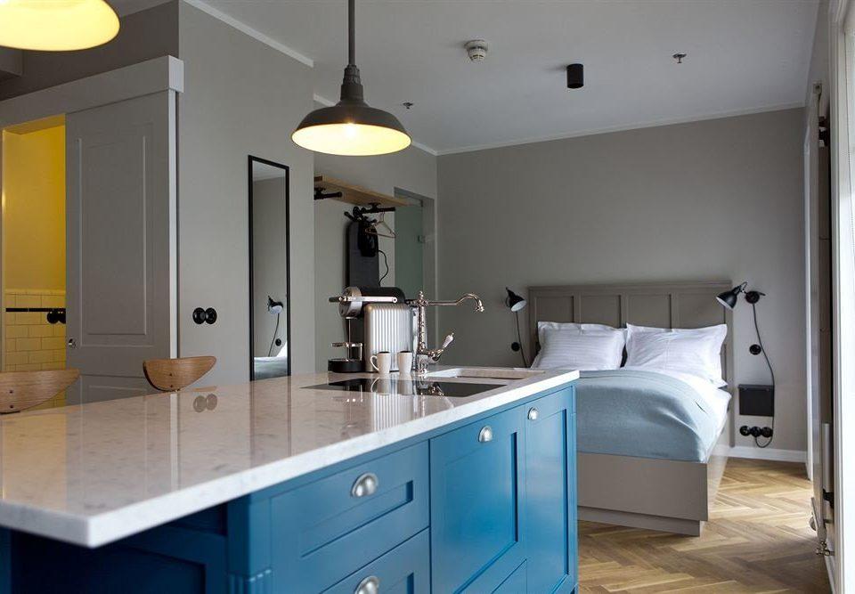 property Kitchen home cuisine classique cottage