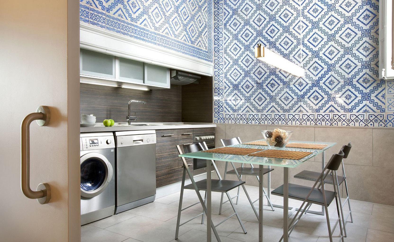 property Kitchen home cottage flooring