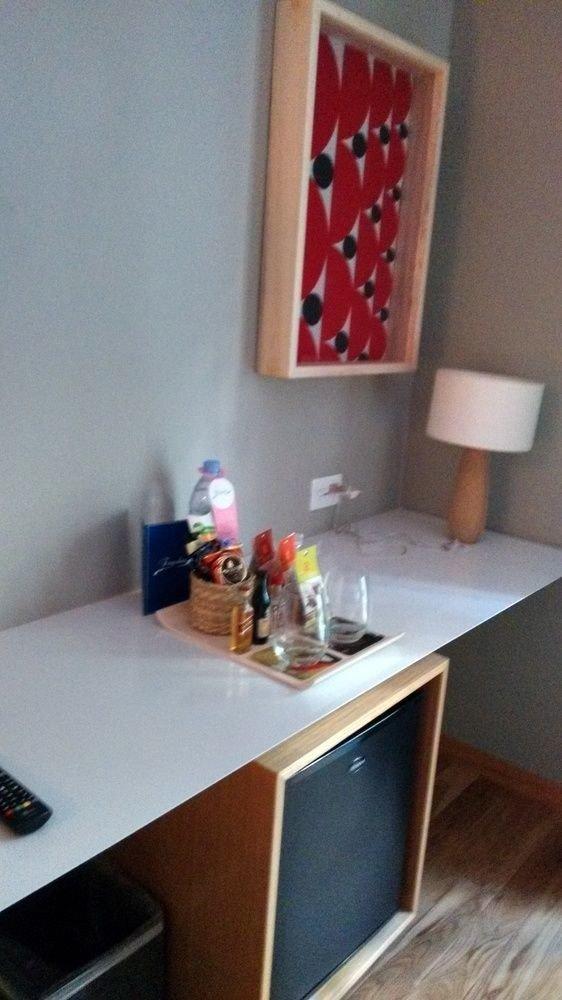 property Kitchen home shelf cottage living room