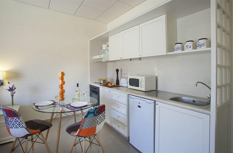 Kitchen property home cottage