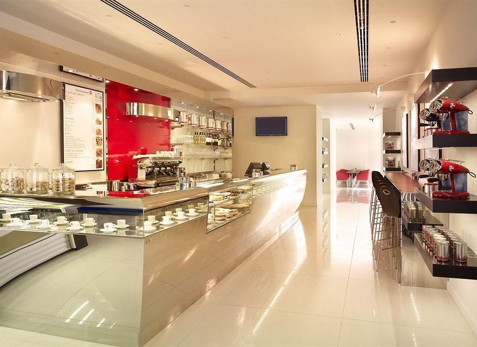 property Kitchen home food cuisine restaurant countertop counter