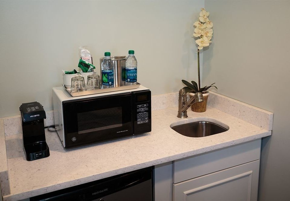 product home counter Kitchen kitchen appliance