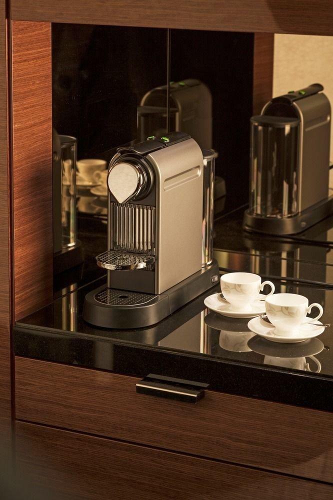 man made object Kitchen lighting counter kitchen appliance
