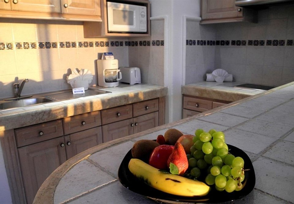property food Kitchen countertop home cuisine
