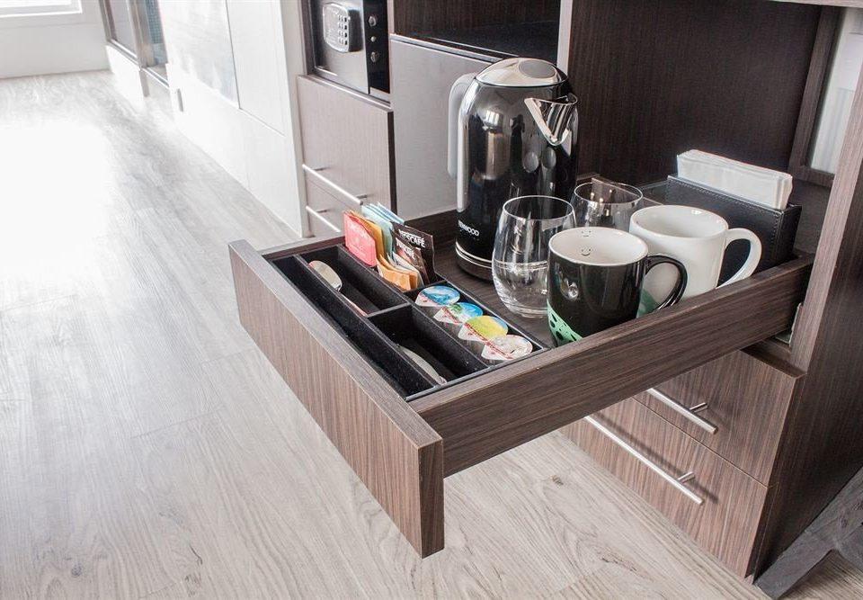 hardwood wooden flooring home Kitchen wood flooring living room laminate flooring countertop
