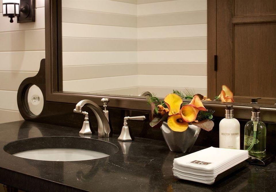 home sink Kitchen countertop living room flooring