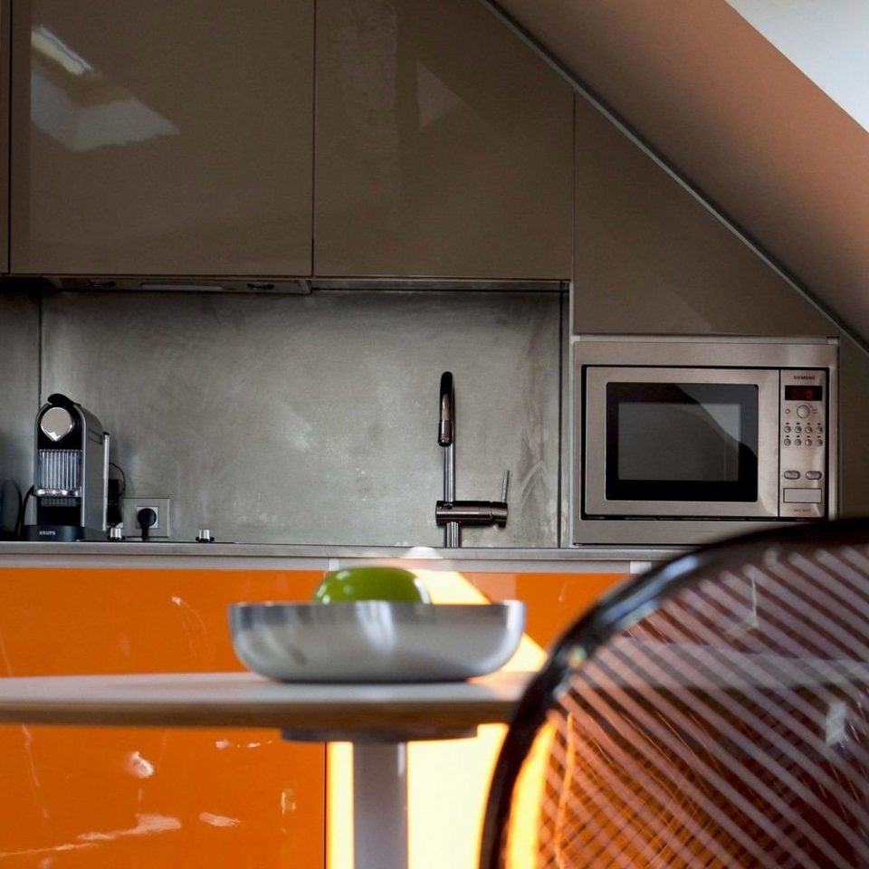 property Kitchen countertop home lighting material kitchen appliance