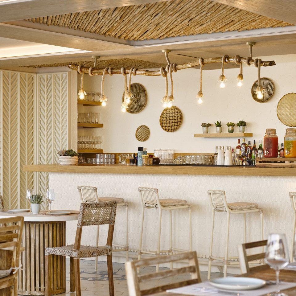 Kitchen cuisine classique restaurant interior designer