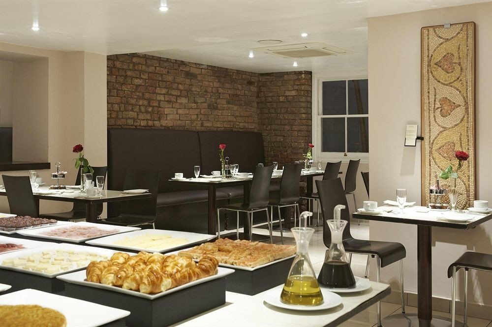 property cuisine food Kitchen living room