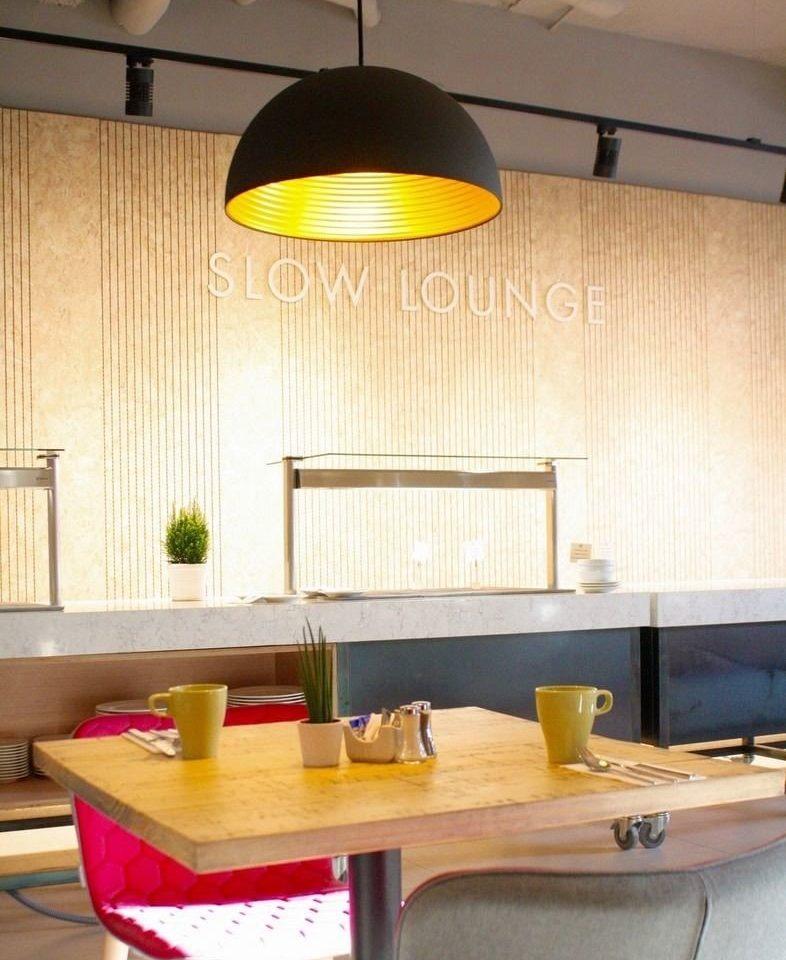 property lighting Kitchen light fixture cuisine