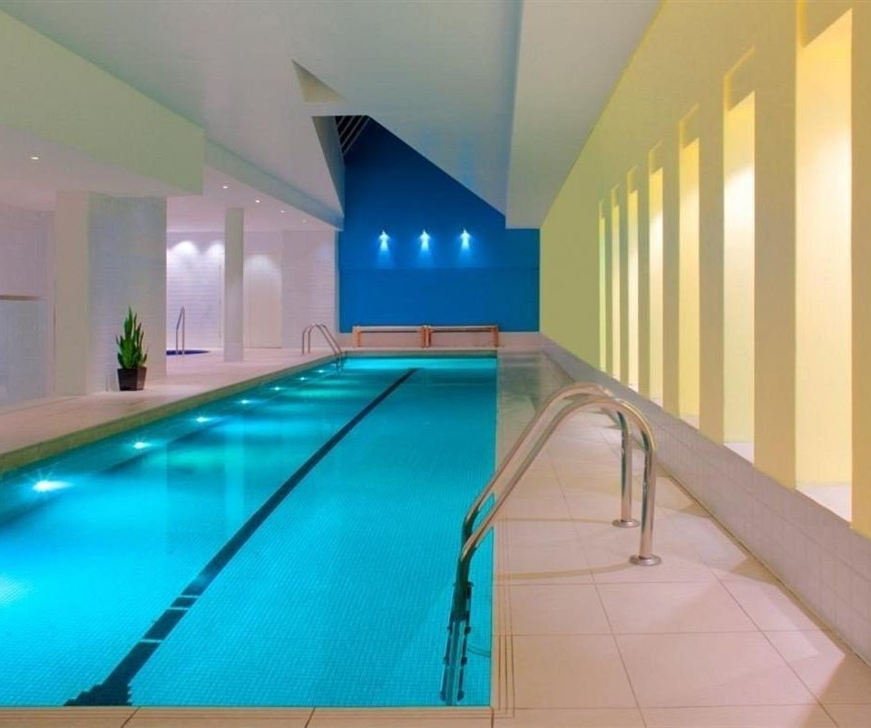 Kitchen swimming pool property leisure centre daylighting