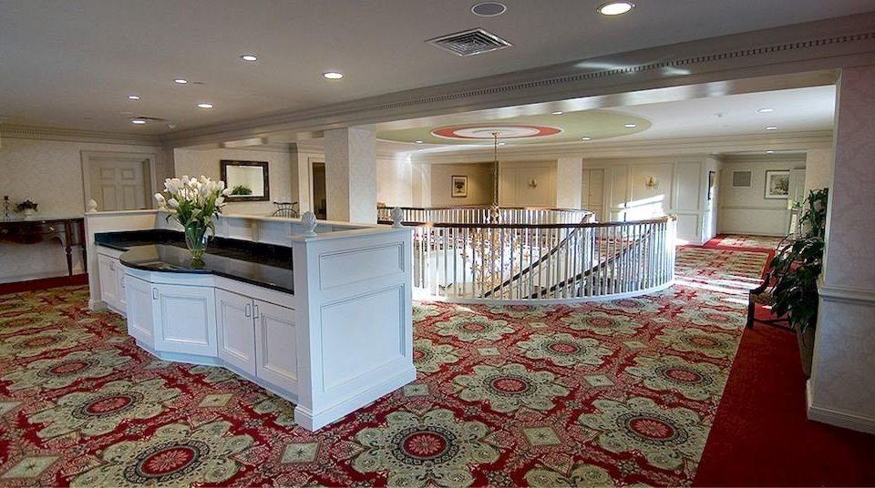 property home rug living room Kitchen flooring mansion
