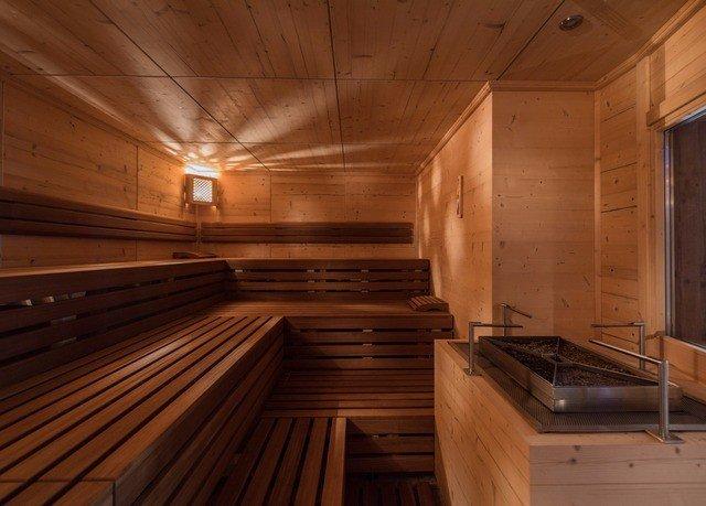 Kitchen wooden hardwood steel