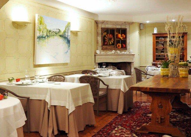 home Kitchen restaurant