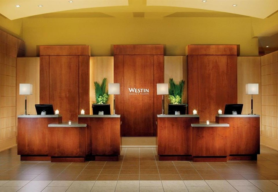 Kitchen Lobby receptionist conference hall cabinetry wooden auditorium function hall appliance